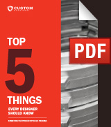 top-5-pdf-preview